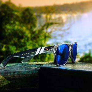 a8a836bf008 Blenders Eyewear Accessories - Blenders Eyewear Tipsy Goat